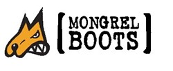 Mongreal Boots