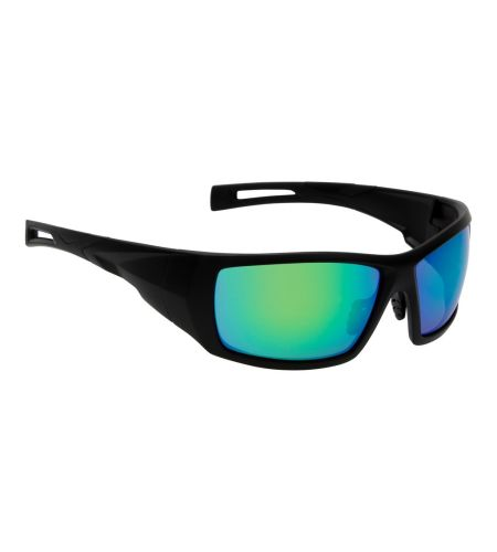 UGLY FISH CHISEL SAFETY SUNGLASSES