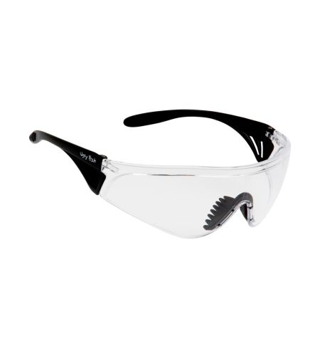 UGLY FISH FLARE SAFETY GLASSES