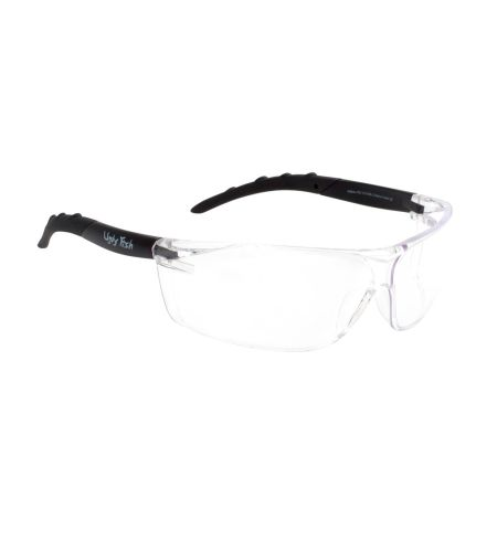 UGLY FISH GUARDIAN SAFETY GLASSES