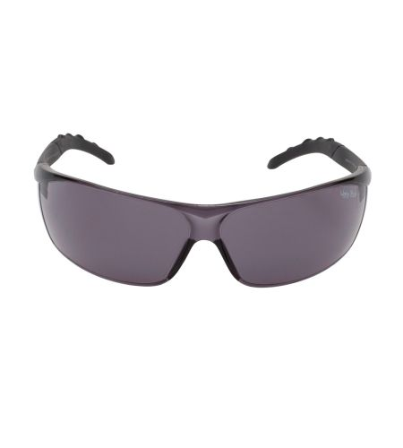 UGLY FISH GUARDIAN SAFETY SUNGLASSES
