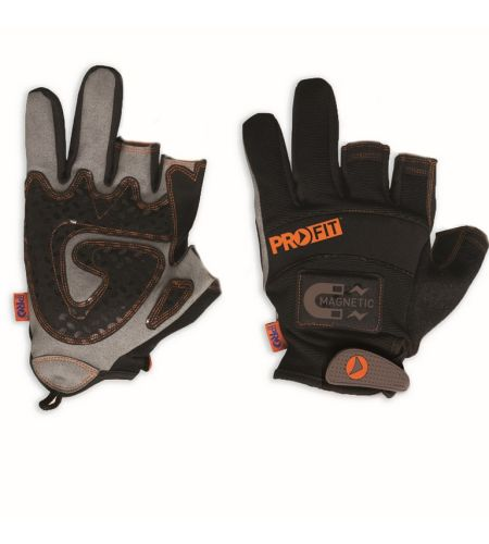 PRO-FIT ULTRA MAGNETIC GLOVES