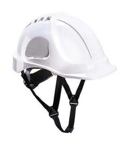 PS55 ENDURANCE HARD HAT