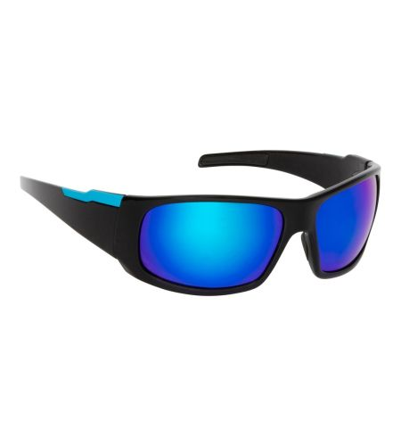 UGLY FISH TRADIE SAFETY SUNGLASSES