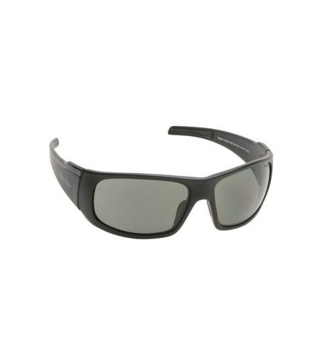 UGLY FISH TRADIE SAFETY POLARIZED SUNGLASSES