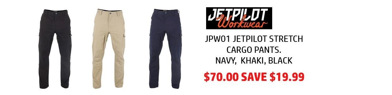 JPW01
